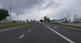 Przedsiębiorcy upatrują szansy rozwoju gospodarczego w trasie Via Carpatia