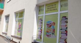 W Grajewie działa już Centrum Młodego Czytelnika