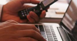 Uwaga na oszustów! Podają się za kontrolerów danych osobowych