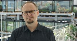 Dr Adam Hermaniuk z UwB otrzymał grant w konkursie MINIATURA 2