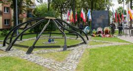 Wiele wydarzeń czeka Białystok w rocznicę Powstania w Getcie Białostockim