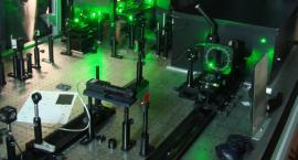 Kolejny grant z NCN będzie realizowany na Wydziale Fizyki UwB
