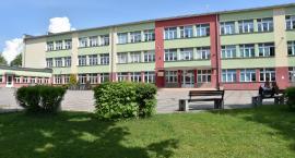 Czy Preambuła Konstytucji zawiśnie w białostockich szkołach?