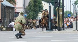 Niedziela z atrakcją historyczną. Zobaczymy rekonstrukcję Bitwy Białostockiej