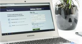 Facebook winny nieszczęścia w życiu?