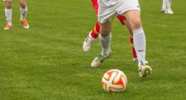 Puchar Polski: Jagiellonia trafiła na trzecioligowca z Dzierżoniowa