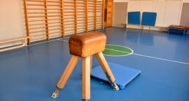 Powstaną dwie sale gimnastyczne przy białostockich szkołach specjalnych