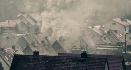 Czyste powietrze nam się należy. Ale jak sprawić by było czyste?