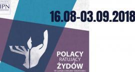 Nowa wystawa w Książnicy Podlaskiej