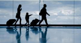 Przed wyjazdem wakacyjnym ubezpiecz się. Dla własnego bezpieczeństwa