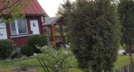 Szykuje się wymiana pieców w kilku miastach Podlasia