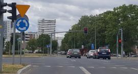 Najtańsze OC w Białymstoku nie kosztowało nawet 400 złotych