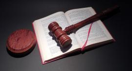 Ministerstwo Sprawiedliwości dementuje nieprawdziwe informacje