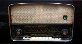 Rozgłośnie radiowe mają grać więcej polskiej muzyki