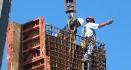 Budownictwo nam się rozwija. Czy na pewno?