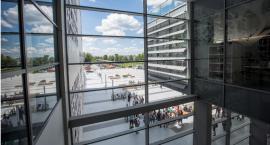 Rozpoczyna się rekrutacja uzupełniająca na Politechnice Białostockiej