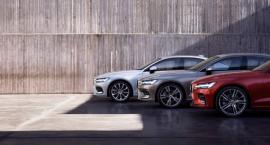 Wszystkie modele Volvo już spełniają najnowsze wymagania
