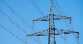 Tydzień w Łapach z przerwami w dostawie energii