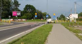 Około roku Grabówka poczeka na rozpatrzenie skargi w sprawie swojej gminy