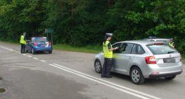 Na podlaskich drogach jest bezpieczniej? Zatrzymano ponad 220 praw jazdy