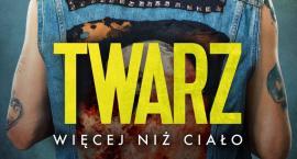 """Kino Helios zaprasza na film """"Twarz"""". Od nas można otrzymać zaproszenie"""