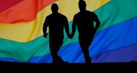 Marsz równości w Białymstoku? Tęczowe flagi na autobusach? To możliwe
