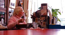 W 2016 roku emeryci dostaną jednorazowy dodatek, ale czy jest to dla nich korzystne?