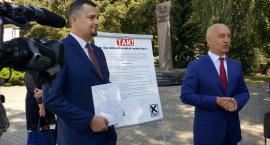 Ruch Kukiz '15 popiera Arłukowicza. Nie odwrotnie