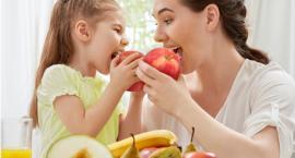 Z początkiem roku szkolnego naucz dziecko zdrowych zwyczajów