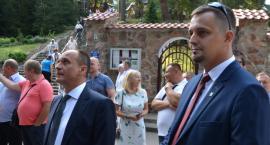 Adrian Nikołajuk: Nigdy nie czułem się w Białymstoku jako ktoś z mniejszości