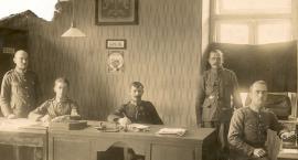 Białostocka policja czuwała także przed wojną