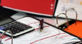 Pracodawcy ostrzegają, że wprowadzenie exit tax może zaszkodzić przedsiębiorcom