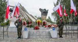 W sobotę zawyją syreny. Białystok pamięta o rocznicy wybuchu II wojny światowej