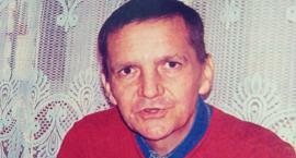 Zaginął mężczyzna, mieszkaniec Białegostoku. Policja prosi o pomoc w jego odnalezieniu
