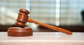 Sądy specjalistyczne zaczynają działanie w Polsce