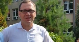 Szczepan Barszczewski domaga się przeprosin od polityków PO. Będzie proces?