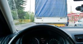 Kierowca w Polsce jest pożądany i poszukiwany