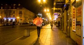 Państwo polskie czerpie korzyści z nierządu. Mogłoby czerpać więcej