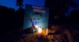 Prezydencki sondaż w Białymstoku: będzie druga tura! Poparcie Truskolaskiego topnieje