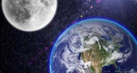 Pole magnetyczne Ziemi zanika. Jesteśmy świadkami przebiegunowania naszej planety