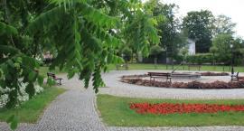 Masz pomysł za zadanie ekologiczne w gminie Supraśl? Złóż wniosek