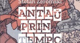 """Narodowe Czytanie """"Przedwiośnia"""" w języku esperanto"""