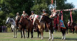 Husaria była dobrym wojskiem. Teraz najlepszy husarz jest w Białymstoku