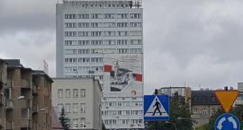 Wrzesień z Niepodległą w białostockich placówkach kultury