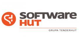 Spółka SoftwareHut organizuje spotkanie #LinkedInLocal