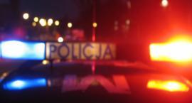 Zaginiony mężczyzna odnalazł się na przystanku autobusowym