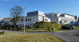 Uniwersytet w Białymstoku proponuje nowe kierunki studiów podyplomowych