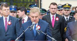 Nieuchronnie zbliża się czas rozliczenia prezydenta Białegostoku