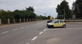 W gminie Łapy rozpoczną się prace na drogach wojewódzkich