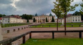 Rynek Kościuszki i Pałac Branickich to miejsca najchętniej odwiedzane przez turystów